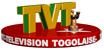 Formation aux approches du numérique à la TVT