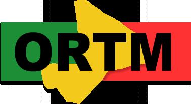 Formation aux approches du numérique à l'ORTM