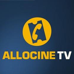 AUDIT DU PROJET DE CHAINE DE TELEVISION ALLOCINE
